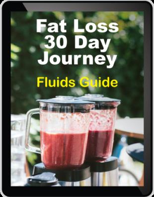 fluids-guide