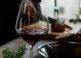 keto wine