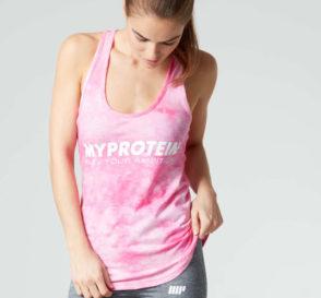 best myprotein flavor