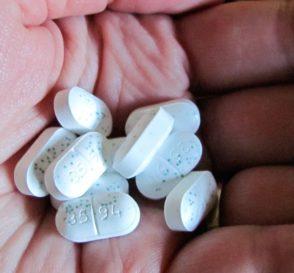 Serotonin Supplements